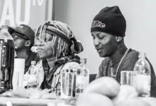 Photo of Fans Blame Saudi For Emtee's Alleged Overuse Of Narcotics