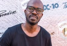 Photo of Here's What Black Coffee Had To Say About Working With International Artists