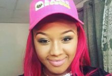 Photo of Babes Wodumo On How Her PR Wanted Her To Change Her Image