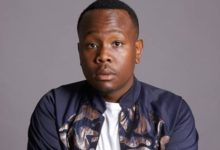 Photo of Khaya Mthethwa Responds To Questions Of Pastors Being Silent On The Omotoso Matter