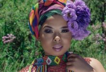 Photo of Ma Nala Opens Up About Her Life As A Musician