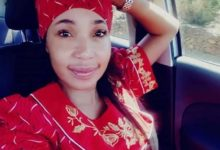 Photo of Mshoza Opens About Her Calling To Be A Sangoma