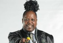 Photo of Penny Penny Share More Details Of His Newly Established Funeral Plan