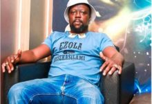 Photo of Zola 7 Speaks Of Drugs & Being Broke