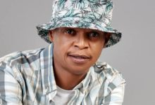 Photo of Spikiri : Kwaito will never die