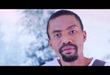 "Photo of Duma Mnqobi Adamant On Pursuing His Music Career Despite The ""Disaster"" With Umsindo"