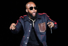 Photo of Cassper Nyovest Announce Possible Next #FillUp Location