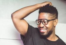 Photo of DJ Shimza & Prince Kaybee's Beef Gets More Spicier As They Diss Each Other