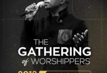 Photo of Top 5 SA Gospel Albums Of 2018
