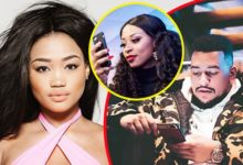 Photo of Top SA Biggest Musicians' Scandals  Of 2018