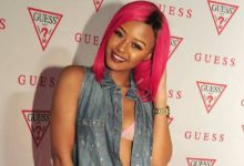 Photo of The Top 5 Babes Wodumo Shenanigans That Shook People In 2018