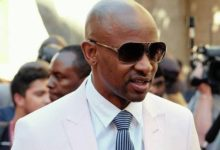 """Photo of Arthur Mafokate Accused Of Being A """"Poster Boy"""" For Sexual Grooming"""