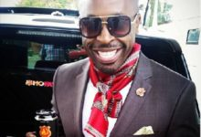 Photo of DJ Sbu's Attempts Of Inspiring Had People Calling Him A Con