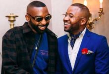 Photo of Riky Rick Responds To Speculations That He's Beefing With Cassper