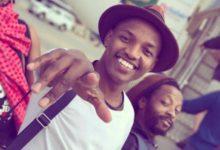 Photo of Ntsika Ngxanga Speaks Of How Going Solo Has Affected His Music Career