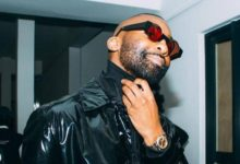 """Photo of Riky Rick Rectify His Past Comments Of Calling 90% Of Radio Music """"Garbage"""""""