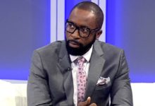 Photo of DJ Sbu On Racism Being Controlled By Media