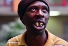Photo of An Update On Pitch Black Afro's Premeditated Murder Charges