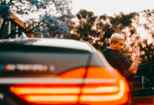Photo of SA Musicians And Their Cars 2019