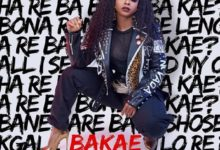 Photo of Hot or Not? Check Out How Fans Reacted to Boity's Bakae