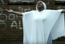 Photo of Winnie Mashaba Shares Her Journey With New Music