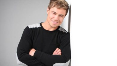 Photo of Bobby van Jaarsveld Announced As One Of The Performing Act For 2019 Lekkerland Carnival