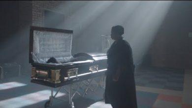 Photo of S'Villa Consoles In 'Thula' Music Video