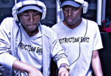 Photo of Destruction Boyz Are Set To Perform At South West Four Festival In The UK