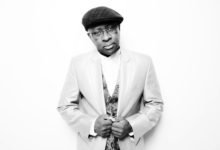 Photo of Don Laka Is Set To Perform At The Cape Town Jazz Festival