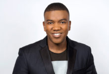 Photo of Loyiso Bala Responds To The Blacklash Over His Birthday Message To Phelo