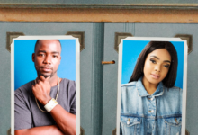 Photo of Wandile Mbambeni Teams Up With Shekhinah On His Brand New Single 'Wanted & Loved'