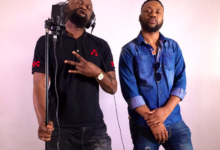 Photo of Blaklez And Reason Are Set To Drop A Potential Banger