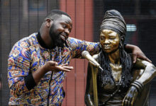 Photo of Finally! Brenda Fassie's Bio Is Set To Be Produced