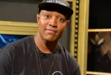 Photo of DJ Speedsta Lashes Out At Disrespect From Kwesta's Team!