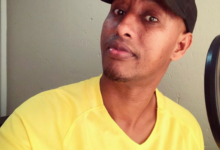 """Photo of DJ Ace Is Set To Release A Slow Jam Remix For The Track """"Jika"""" By AKA Ft Yanga"""