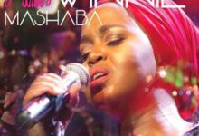 "Photo of Winnie Mashaba Release's A New Album Titled ""The Journey With Winnie Mashaba"""