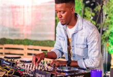 Photo of How Sun – El Musician Rose To Fame