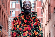 Photo of Watch! Black Coffee Taking Us To Memory Lane With Gratitude