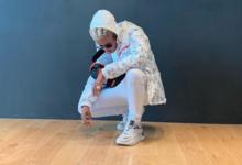 Photo of Has Nasty C's Album Release Idea Been Stolen By Jaden Smith?