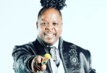 Photo of Pappa Penny Sets The Record Straight On R15M Funds Corruption