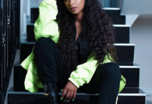 Photo of DJ Zinhle Stands For Her Best Friend Against Ntsiki Mazwai