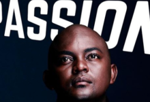 Photo of Euphonik Shares His Wisdom On The Current Retrenchment Status In SA