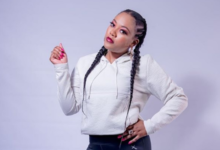 Photo of TOP 10 Things You Might Have Known About House Vocalist Nichume