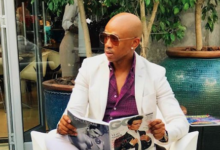 Photo of Theo Kgosinkwe's Top 5 Clean Classic Looks In 2019