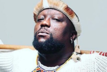 Photo of Fans Pay Tribute To Zola 7 While He Is Still Alive & His Response Will Warm Your Heart