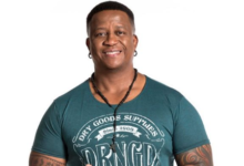 """Photo of Watch! DJ Fresh Breaks His Silence After Being Suspended From Metro Fm """"You Deserve Better Than This Silence And I'll Break it"""""""