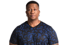 Photo of Proud Dad! DJ Fresh Shares A Proud Moment Over His Daughter's Achievement