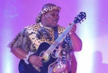 Photo of Top 10 Things You Did Not Know About Thokozani Langa In 2019