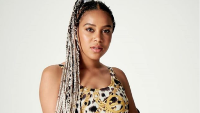 Photo of Top 10 Fun Facts About Sho Madjozi 2020