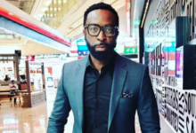 Photo of DJ Sbu Shares Critical Information From The Sunday Circle To Inform & Prevent People from Accepting Being Programmed By The System